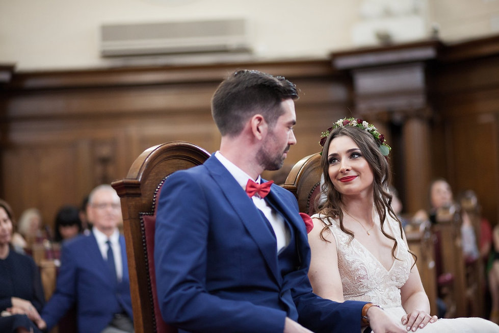 Islington Town Hall Wedding, London Wedding Photographer May 2018 03
