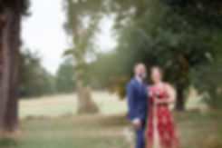 Morden Park House, Merton Reigster Office Wedding, by Grace Pham Photography Aug 2018 22