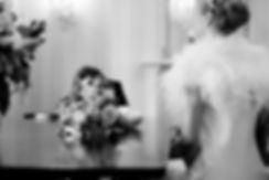 Richmond Register Office Wedding, London captured by Grace Pham Wedding Photographer
