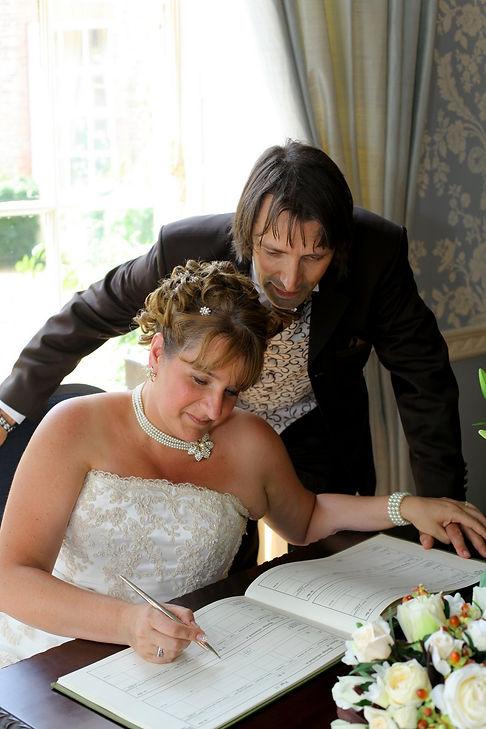 Langtons House WeddingPhotographer 08