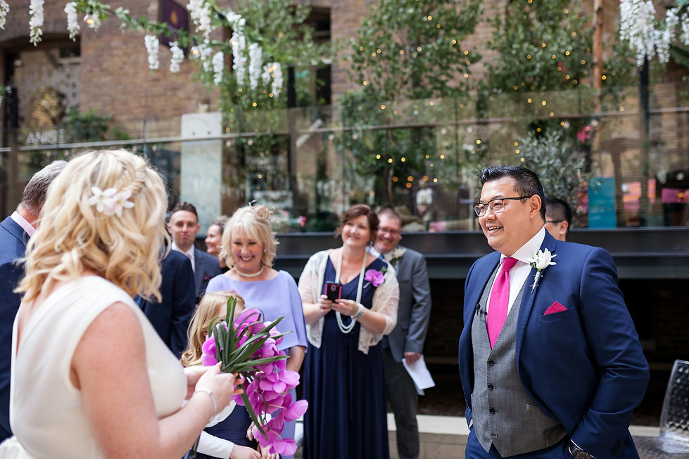 Devonshire Terrace Wedding Photography-06