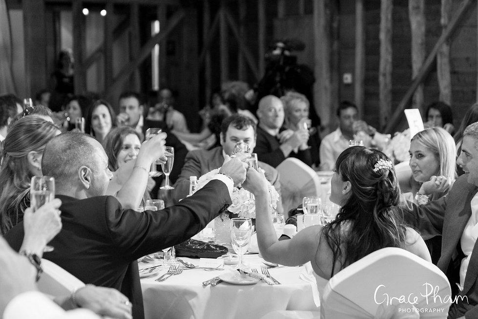 Tewin Bury Farm Hotel Wedding Photographer,Hertfordshire 13
