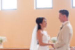 Vue on Halcyon wedding photographer, Yarra Valley Wedding Venue