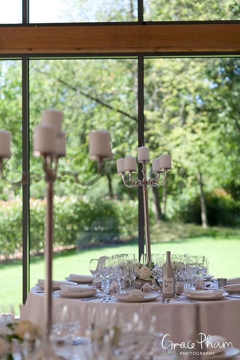 Millbridge Court Wedding Venue,Surrey Wedding Photographer 11