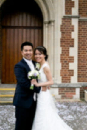 Vietnamese Chinese Wedding Photographer, London. Getting married at Our Lady of Lourdes Wanstead 05