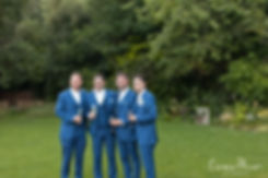 Millbridge Court Wedding Venue,Surrey Wedding Photographer 17