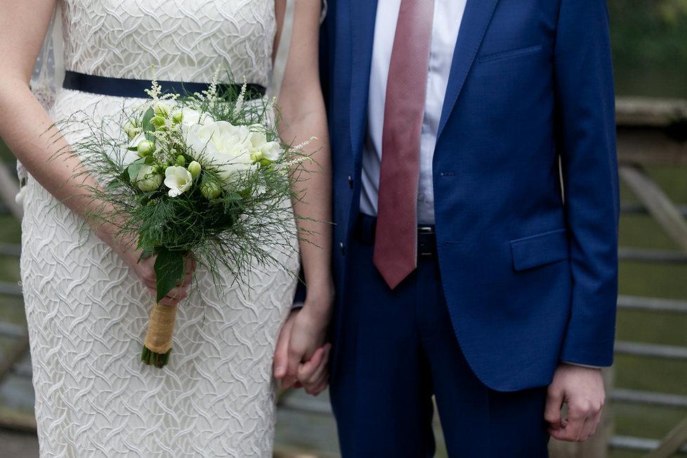 bride and groom, wedding photographer london
