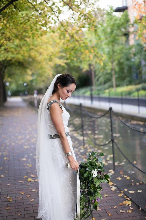 East London wedding by London Wedding Photographer