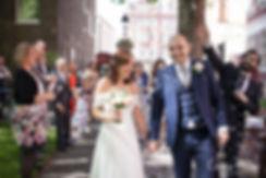 Mayfair Library Wedding, Westminster Register Office, London Wedding Photographer 06