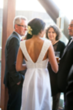 MCG wedding photographer, Melbourne venue