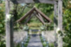Millbridge Court Wedding Venue,Surrey Wedding Photographer 01