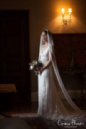 Hampden House Wedding, Great Hampden, Great Missenden by  Buckinghamshire Wedding photographer  12