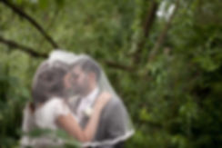 London Wedding Photographer, Islington, Angel