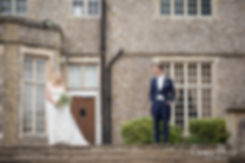 Horsley Towers Wedding, De Vere Horsley Estate, Surrey captured by Grace Pham Photography 04