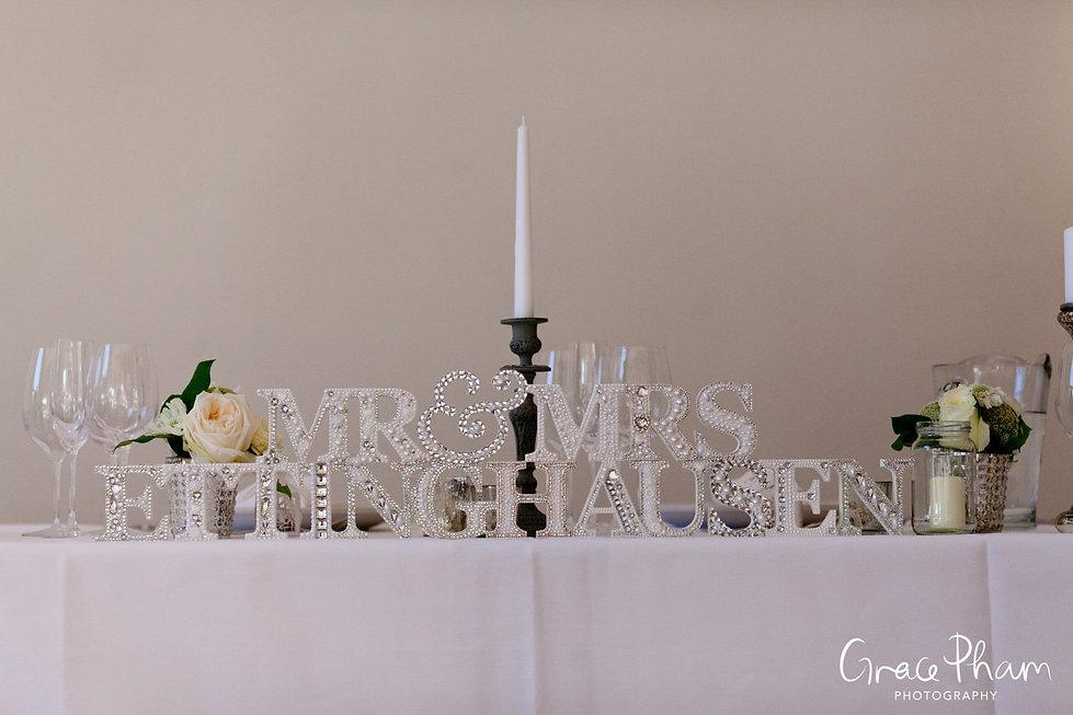 Millbridge Court Wedding Venue,Surrey Wedding Photographer 10