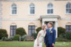 Hampden House Wedding, Great Hampden, Great Missenden by  Buckinghamshire Wedding photographer  15