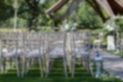 Millbridge Court Wedding Venue,Surrey Wedding Photographer 02