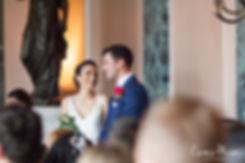 Theatre Royal Drury Lane Wedding Photography 60