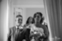 Q Vardis at the Mallard Suite by London Wedding Photographer 03