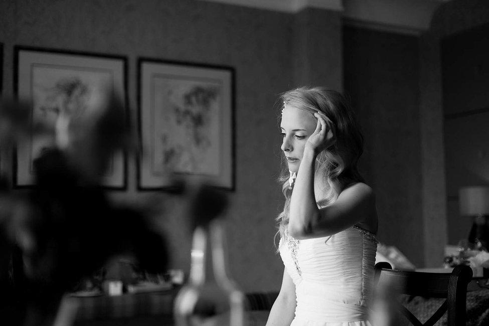 The Petersham Hotel wedding 06