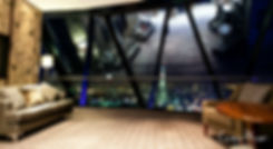 Searcys at the GherkinEvents, Corporate, Wedding Photographer, London 05