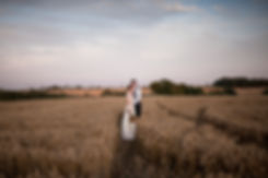 Hill Green Farm wedding in Bedford captured by Grace Pham Photography 5