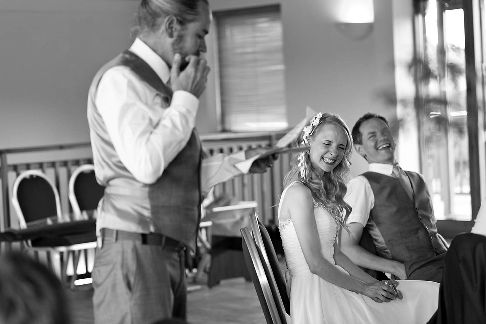 London Wetland Centre Wedding Photographer 05