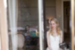 The Petersham Hotel, wedding captured by Grace Pham London Wedding Photographer 05