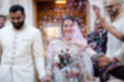 Hackney Town Hall Wedding Photographer-Pakistani Wedding