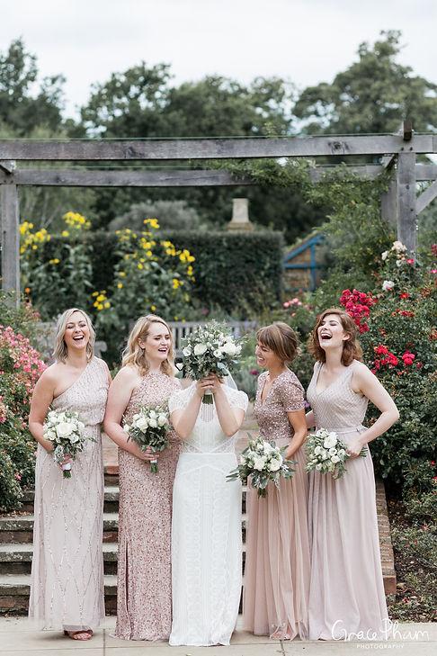 Pembroke Lodge Wedding Photographer 2021_23