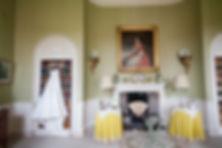 Newby Hall & Garden Wedding Photography 02