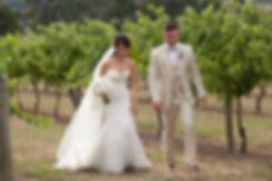 Vue on Halcyon wedding photographer, Yarra Valley Wedding Venue 02
