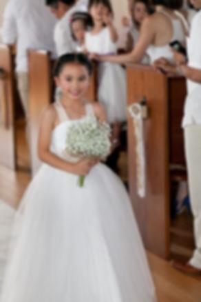 Vue on Halcyon wedding photographer, Yarra Valley Wedding Venue 09