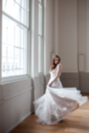 St Albans Museum + Gallery Wedding Photography 23