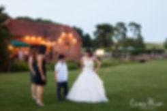 Tewin Bury Farm Hotel Wedding Photographer,Hertfordshire 04