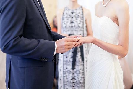 Woolwich Town Hall Wedding, Greenwich - by Grace Pham Wedding Photographer