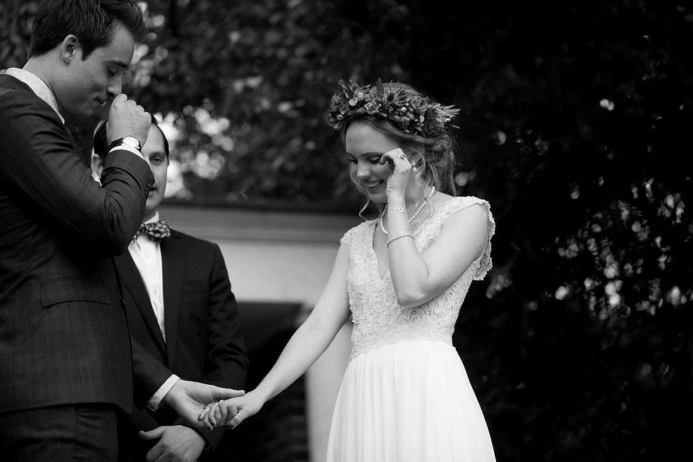 London Wedding Photography at Cannizaro House 61