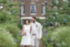 Merton Register Office, Morden Park House Wedding Venue captured by London Photographer 07