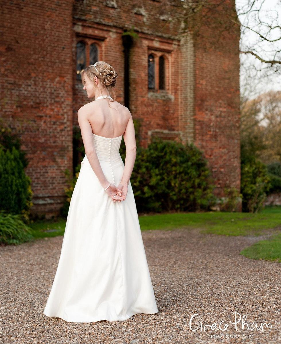 Leez Priory, Chelmsford- Essex Wedding Photographer 10