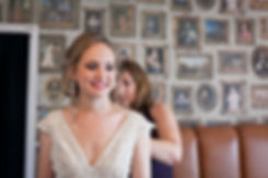 Meaghan Martin's Wedding at Cannizaro House, Wimbledon captured by London Wedding Photographer