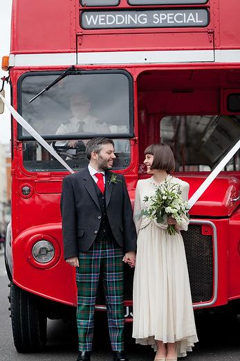 Islington Town Hall Wedding Photographer 30