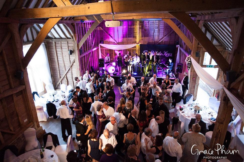 Tewin Bury Farm Hotel Wedding Photographer,Hertfordshire 14