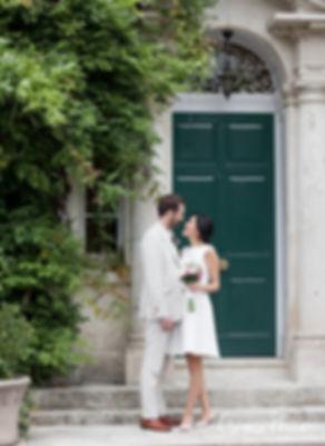 Merton Register Office, Morden Park House Wedding Venue captured by London Photographer 02