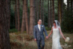 Bearwood Lakes Golf Club Wedding, Wokingham, Grace Pham Photography 04