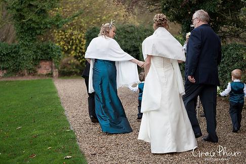 Leez Priory, Chelmsford- Essex Wedding Photographer 05