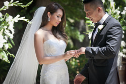 Yen & Hong's Wedding