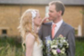 London Wetland Centre Wedding Photographer 2016