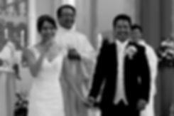 Vietnamese Chinese Wedding Photographer, London. Getting married at Our Lady of Lourdes Wanstead 02