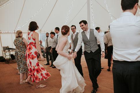 Countryside Family Farm Wedding by Grace Pham Photography 22