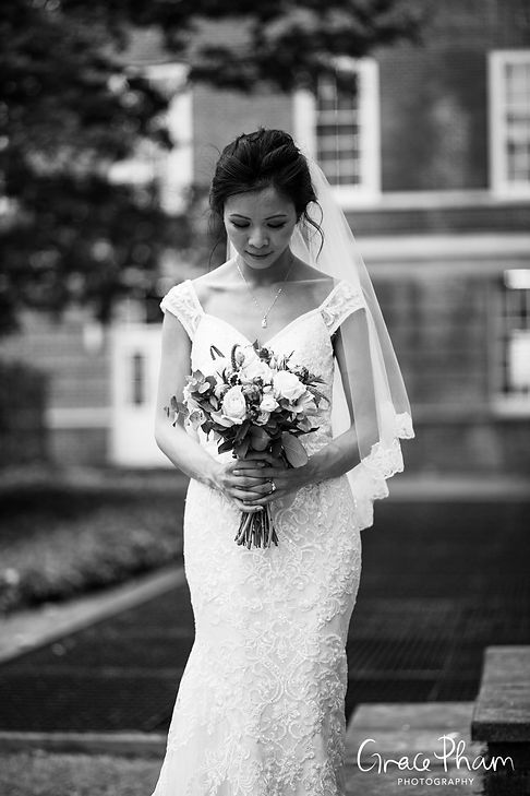 Devonport House Wedding Photography 05